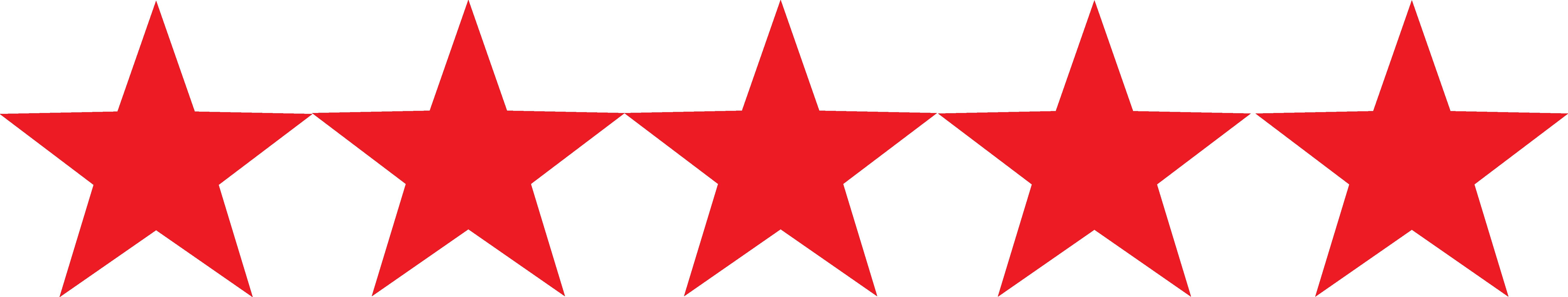 5stars - Wollombi Market
